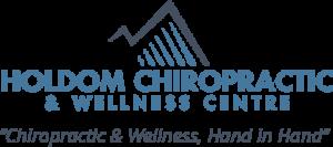 Holdom-Chiropractic-LOGO