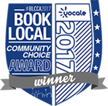 BookLocal