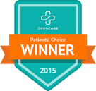 patients-choice-winner-20151[1]