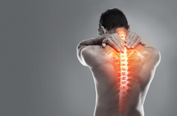 whats-bringing-on-your-back-pain[1]